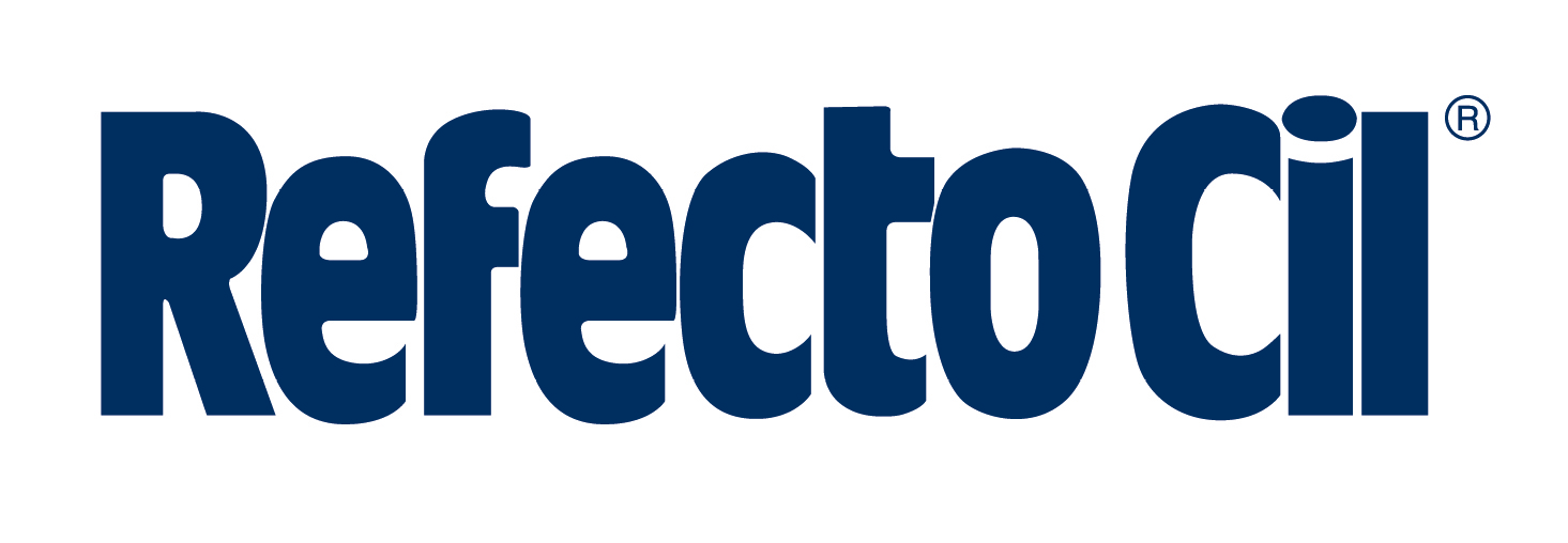 Image result for refectocil logo