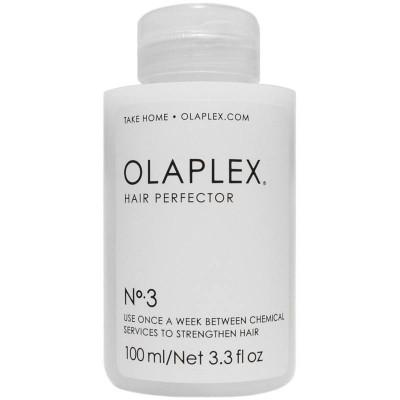 Olaplex Hair Perfector No.3 100 ml