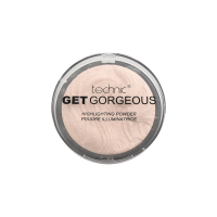Makeup > Ansigt > Highlighter