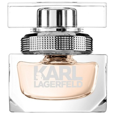 Karl Lagerfeld For Her EDP Miniature 4,5 ml