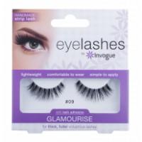 Makeup > Øjne > Kunstige Vipper