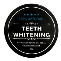 Helse > Tandpleje > Tandblegning
