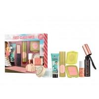Makeup > Ansigt > Blush
