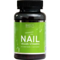 Helse > Vitaminer & Kosttilskud > Hårvitaminer