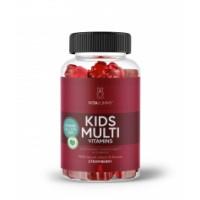 Helse > Vitaminer & Kosttilskud > Vitaminer