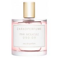 Parfume > Parfume Kvinder > Eau de Parfume