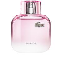 Parfume > Parfume Kvinder > Eau Fraiche