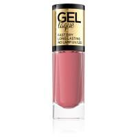 Makeup > Negle > Gel Neglelak