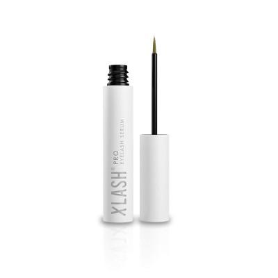 XLash Pro Eyelash Serum 6 ml