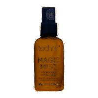 Makeup > Ansigt > Setting Spray