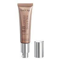 Makeup > Ansigt > BB Cream