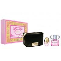 Parfume > Gaveæsker