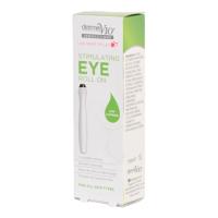 Hudpleje > Ansigtspleje > Øjencreme