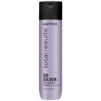 Hår > Hårpleje > Silver Shampoo