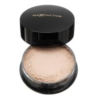 Makeup > Ansigt > Pudder