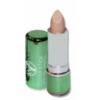 Makeup > Ansigt > Concealer