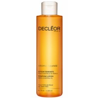 Decleor Aroma Cleanse Essential Tonifying Lotion 200 ml