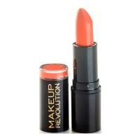 Revolution Makeup Amazing Lipstick Bliss 4 g