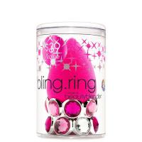 The Original Beautyblender Beautyblender BlingRing 1 stk