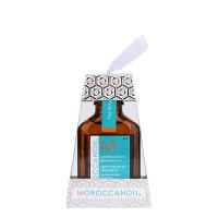 Moroccanoil Oil Treatment Light 25 ml
