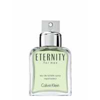 Calvin Klein Eternity Men 100 ml