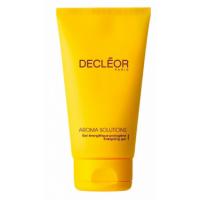 Decleor Aroma Solutions Energising Gel Face & Body 150 ml