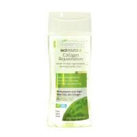 Bielenda Collagen Rejuvenation Regenerating Micellar Cleanser 200 ml