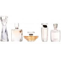 Lancôme Miniature Collection 3 x 5 ml + 7,5 ml + 4 ml