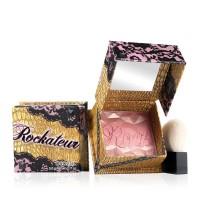 Benefit Rockateur Powder Blush 5 g
