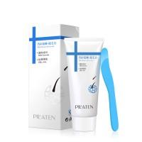 Pilaten Hair Removal Cream 100 g