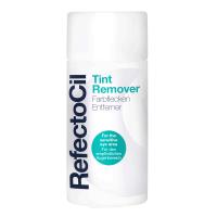 Refectocil Eyelash & Eyebrow Tint Remover 150 ml