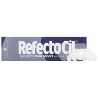 Refectocil Eye Protection Papers 96 stk