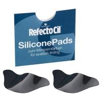 Refectocil Eyelash Tinting Silicone Pads 2 stk