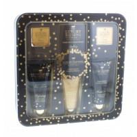 Grace Cole Pear & Nectarine Luxury Treats 6 stk