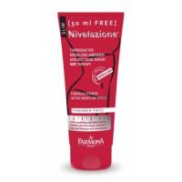 Nivelazione Slim Modeling Buttocks Cellulite Serum 250 ml