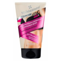 Nivelazione Turbo Slim Acid Firming Breast Serum 120 ml
