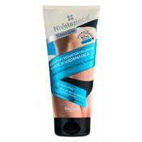 Nivelazione Turbo Slim Acid Anti-Cellulite Firming Treatment 200 ml