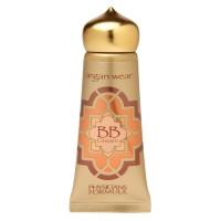 Physicians Formula Argan Wear BB Cream Light Medium SPF30 35 ml