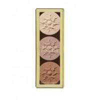 Physicians Formula Bronze Booster Strobe & Contour Palette Matte 9 g