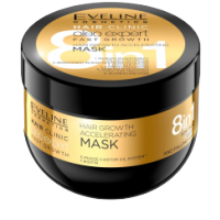 Eveline Oleo Expert Fast Growth Mask 300 ml
