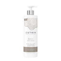 Cutrin Bio+ Scalp Therapy Hydra Balance Cleansing Conditioner 400 ml