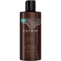 Cutrin Bio+ Scalp Therapy Anti-Dandruff Shampoo 250 ml
