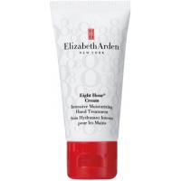 Elizabeth Arden Eight Hour Hand Cream 30 ml