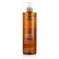 Nuxe Reve de Miel Face & Body Cleansing Gel 400 ml