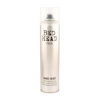 Tigi Bed Head Hard Head Hairspray 350 ml
