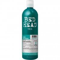 Tigi Bed Head Urban Antidotes Recovery Conditioner 750 ml