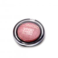 Revolution Makeup Baked Blusher All I Think About Is You 6 g