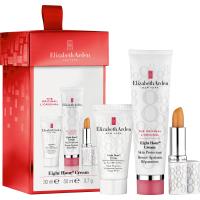Elizabeth Arden Eight Hour Skin Protectant Cream Gift Set 30 ml + 50 ml + 3,7 g