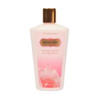 Victorias Secret Sheer Love Bodylotion 250 ml
