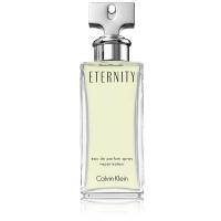 Calvin Klein Eternity Woman 50 ml